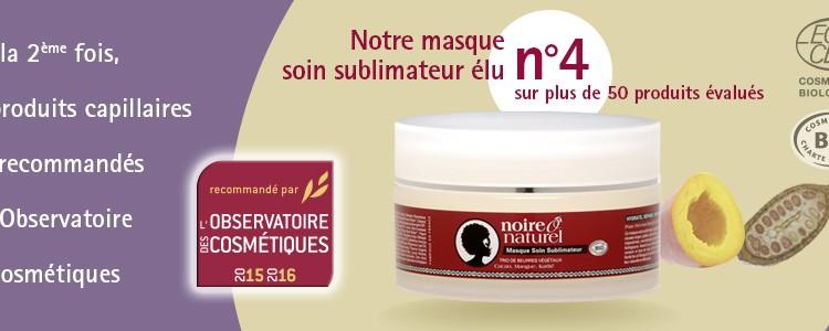 CP Masque n4