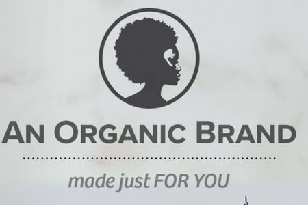 The english eShop noir Ô naturel : Organic French Cosmetics for Women of color and all Textured Hair.